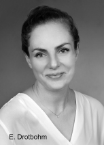 E. Drotbohm
